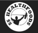 SSHealthFoods discount codes