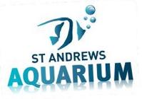 St Andrews Aquariums