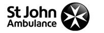 St John Ambulance Supplies Coupons