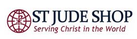St. Jude Shop