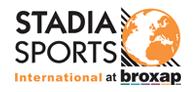 Stadia Sports