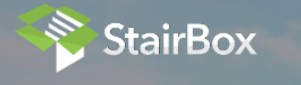 StairBox