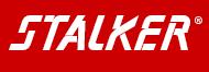 Stalker Radar coupon codes