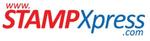 Stamp Xpress