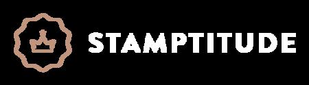 Stamptitude discount code