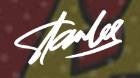 Stan Lee Box discount codes