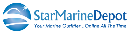 Star Marine Depot coupons