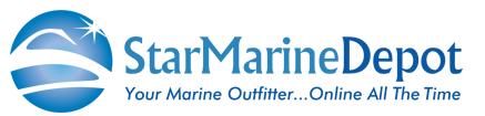 Star Marine Depot