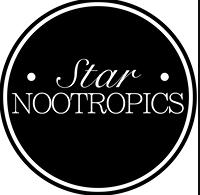Star Nootropics