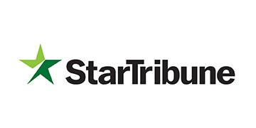 Star Tribune coupons