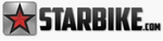 Starbike coupon