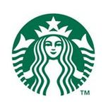 Starbucks Store Promo Codes & Deals