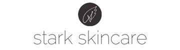 Stark Skincare Promo Codes & Deals