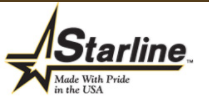 Starline Brass promo codes
