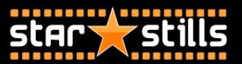 Starstills