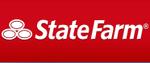 State Farm discount