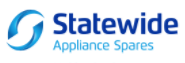 Statewide Appliance discount code