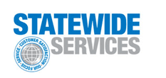 Statewide Services
