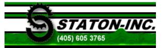Staton-inc promo codes