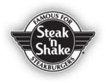 Steak Shake coupons