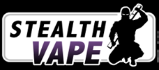 StealthVape Coupon Codes