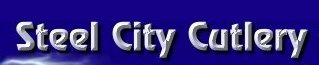 Steel City Cutlery discount codes