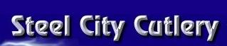 Steel City Cutlery