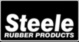 Steele Rubber promotional codes