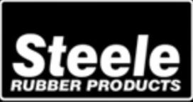 Steele Rubber