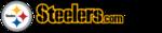 Steelers Promo Codes & Deals