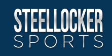 SteelLockerSports
