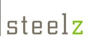 Steelz
