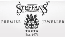 Steffans discount codes