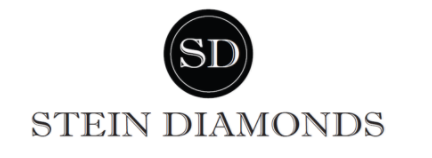 Stein Diamonds coupons