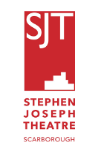 Stephen Joseph discount code