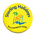 Sterling Holidays coupons
