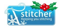 Stitcher Discount Codes & Deals