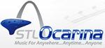 STL Ocarina Promo Codes & Deals