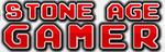 Stone Age Gamer Promo Codes & Deals