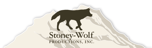 Stoney Wolf Discount Codes
