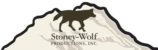 Stoney Wolf