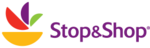 Stop & Shop Promo Codes & Deals