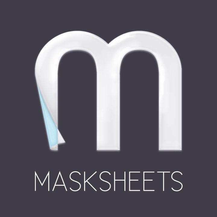 MASKSHEETS Coupon Code & Deals