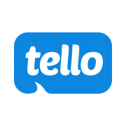 Tello Coupon & Deals 2018