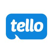 Tello
