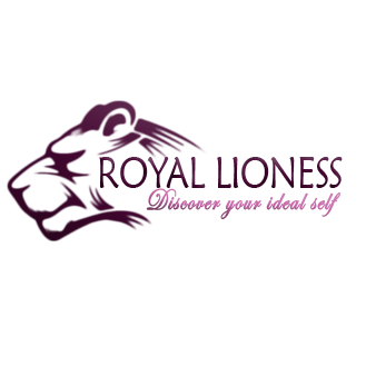 Royal Lioness Coupon & Deals