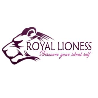 Royal Lioness Coupon & Deals 2018