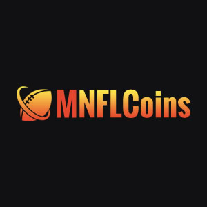 Mnflcoins Coupon & Deals 2018