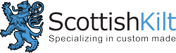 ScottishKilt Shop Coupon & Deals