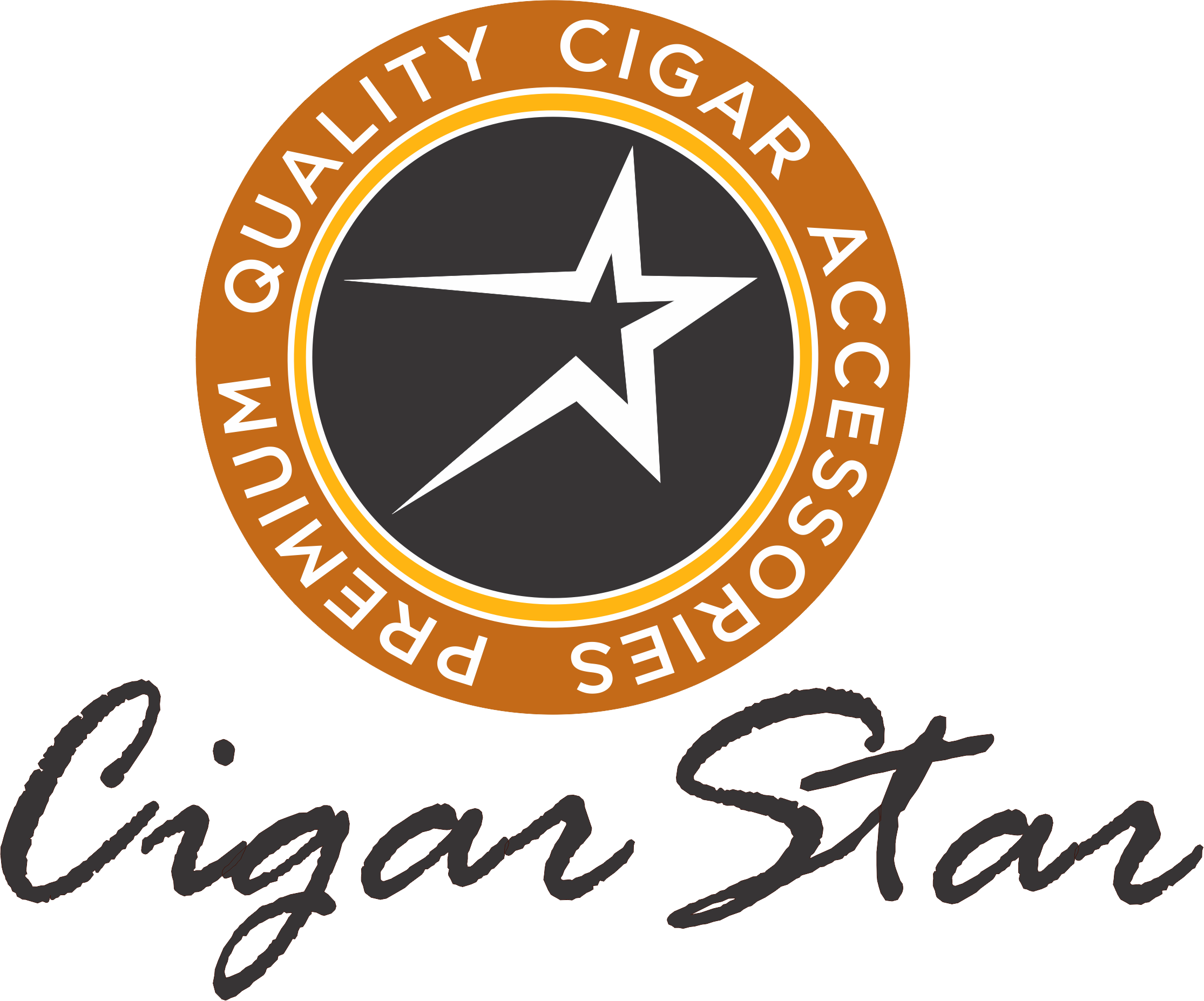 Cigar Star Coupon Code & Deals 2018